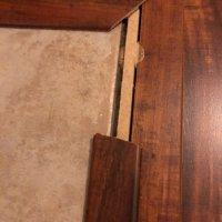 Carpets & More - 26 Photos & 74 Reviews - Carpet Fitters ...