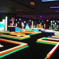 Holder Family Fun Center - Bowling - Hendersonville, TN - Yelp