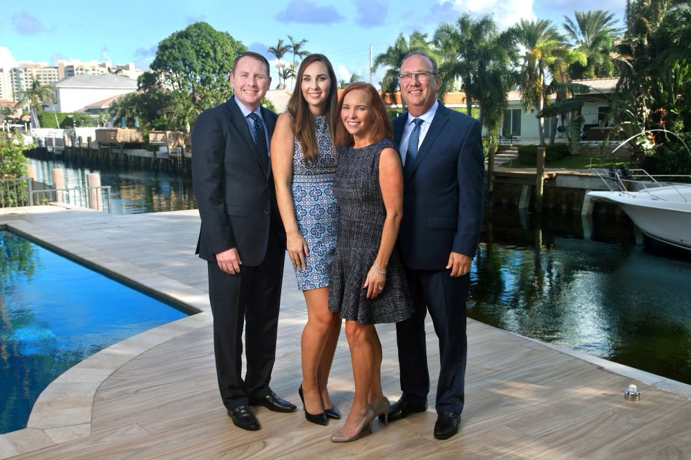 owner financing homes for sale west palm beach fl 33405 rh kylegibson com West Palm Beach Mansions West Palm Beach Florida Condos