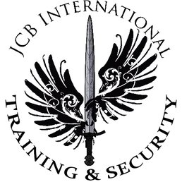 JCB International Training and Security Consulting