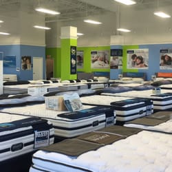 Photo Of Mattress1one Kissimmee Fl United States