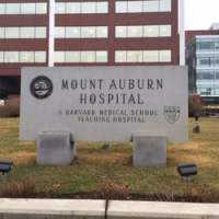 Mount Auburn Hospital - 10 Photos & 98 Reviews - Hospitals ...