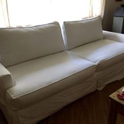 U Sofa Clearance Leather Sectional Sofas Love 209 Photos 14 Reviews Furniture Stores 1021 Montana Ave Santa Monica Ca Phone Number Yelp