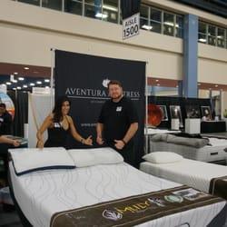 Photo Of Aventura Mattress North Miami Beach Fl United States