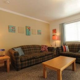 Photo Of Lajolla Apartments Rexburg Id United States Living Room