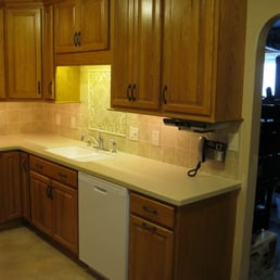 Reeves Home Remodeling Contractors 157 N St Clair Wichita KS