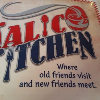 Kalico Kitchen  35 Photos  Breakfast  Brunch  2931 N