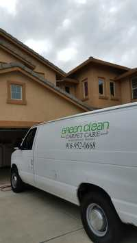 Green Clean Carpet Care - 19 Photos & 45 Reviews - Cleaner ...