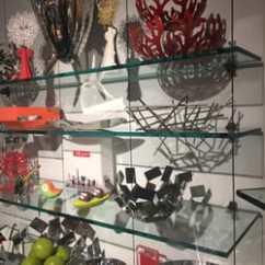 Kasala Sydney Sofa Italian Leather Sofas Northern Ireland 30 Photos 34 Reviews Furniture Stores 1505 Western Photo Of Seattle Wa United States