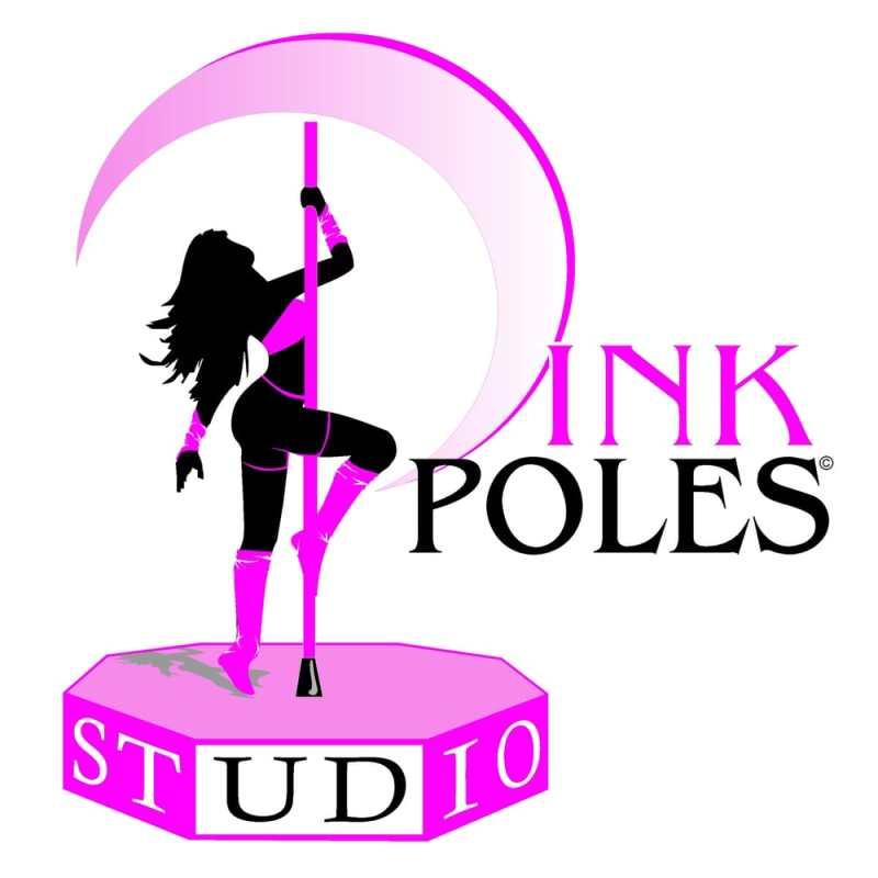 Pink Poles Studio - Pole Dancing Classes - 1743 ...