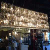 Custom Lighting & Hardware - Lighting Fixtures & Equipment ...