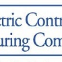 States Electric Manufacturing Co