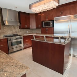 kitchen phone cabinet suppliers mr kitchens contractors 2131 st joseph blvd orleans on photo of canada
