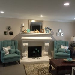 living room recessed lighting potterybarn the company 131 photos 451 reviews photo of irvine ca united states