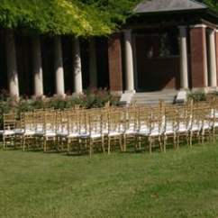 Chair Rental Louisville Ky Cover Rentals New Haven Ct Ballou S Party Equipment 3230 Frankfort Ave Photo Of United States