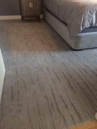 Fabrica Alluvial from Home Carpet One. - Yelp
