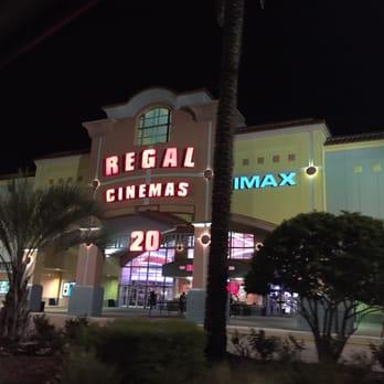 Regal Cinemas Waterford Lakes 20 IMAX  47 Photos  96 Reviews  Cinema  541 North Alafaya Trl