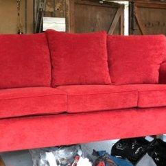 Sofa Beds Reading Berkshire Tan Corner Bed Gordon Smith Son Furniture Reupholstery 52 Baughurst Road Photo Of West United Kingdom