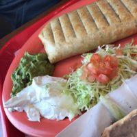 Taco Patio - 63 Photos & 75 Reviews - Mexican - 1022 E 9th ...