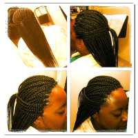 Braiding Shops Near Me | Find Your Local Service