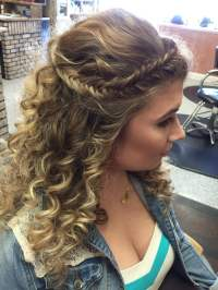 braiding salons louisville braid hair salons louisville ky ...