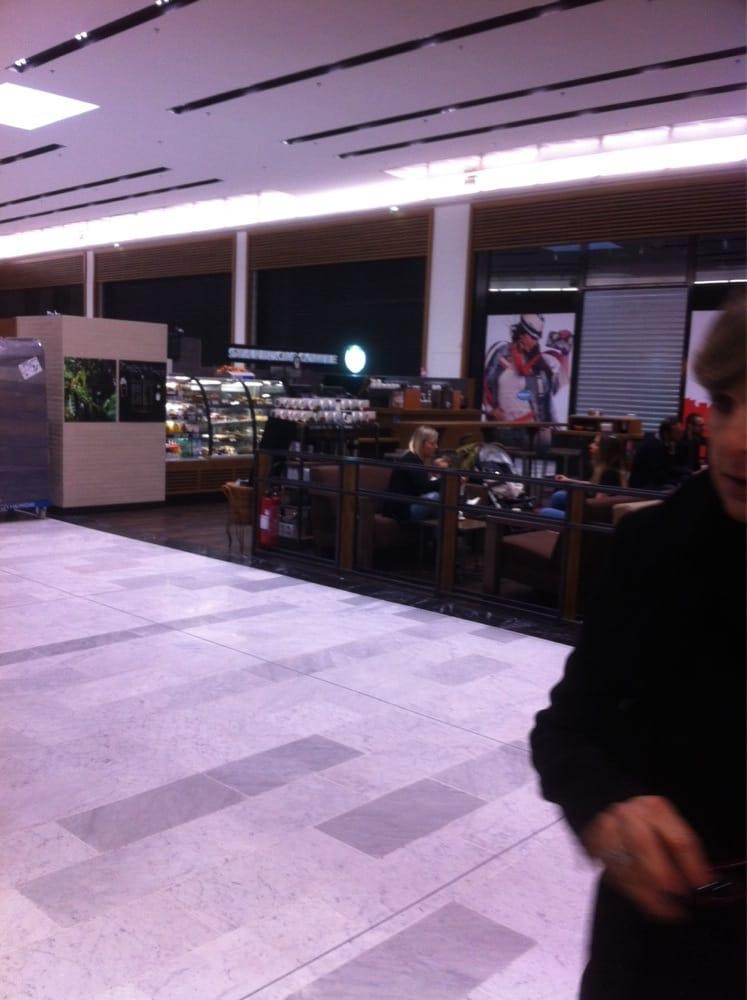 Gant Casino Drive 12 Foto E 21 Recensioni Supermarket