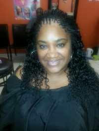 FATIMA African Hair Braiding & Weaves - Hair Stylists ...