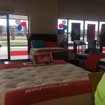 Photo Of Mattress Firm Humble Tx United States Getting An Amazing