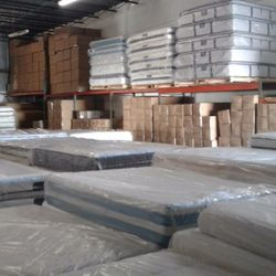 Photo Of Mighty Mattress Stuart Fl United States This Place Is Huge