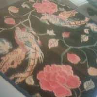Ralo Tibet Carpet - 34 Photos - Home Decor - 50 Orchard St ...