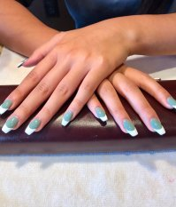 Venus Nails & Spa - CLOSED - 12 Reviews - Nail Salons ...