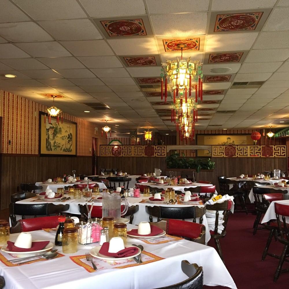 Restaurants Lunch Specials Near Me