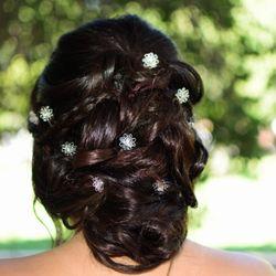 Nicole Beauty Salon 262 Photos  45 Reviews Hair