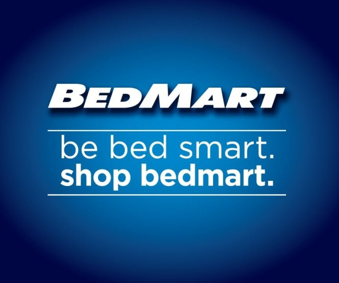 Bedmart Mattress Supers 21 Reviews Furniture S 788 King St Honolulu Hi Phone Number Yelp
