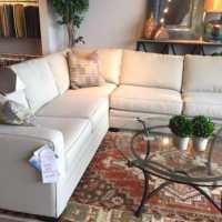 Hamilton Sofa & Leather Gallery - Furniture Stores - 5857 ...