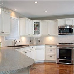 kitchen bath design glad tall bags the brownstone 20 photos contractors 845 photo of north bay on canada