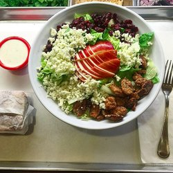 The Couch Tomato Cafe 103 Photos & 72 Reviews Salad 31 W Gay