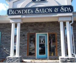 Hair Salons In Branson Yelp