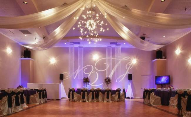 Demers Banquet Hall 16 Photos Venues Event Spaces