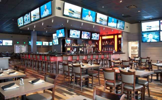 Gametime 72 Photos 54 Reviews Sports Bars 10037