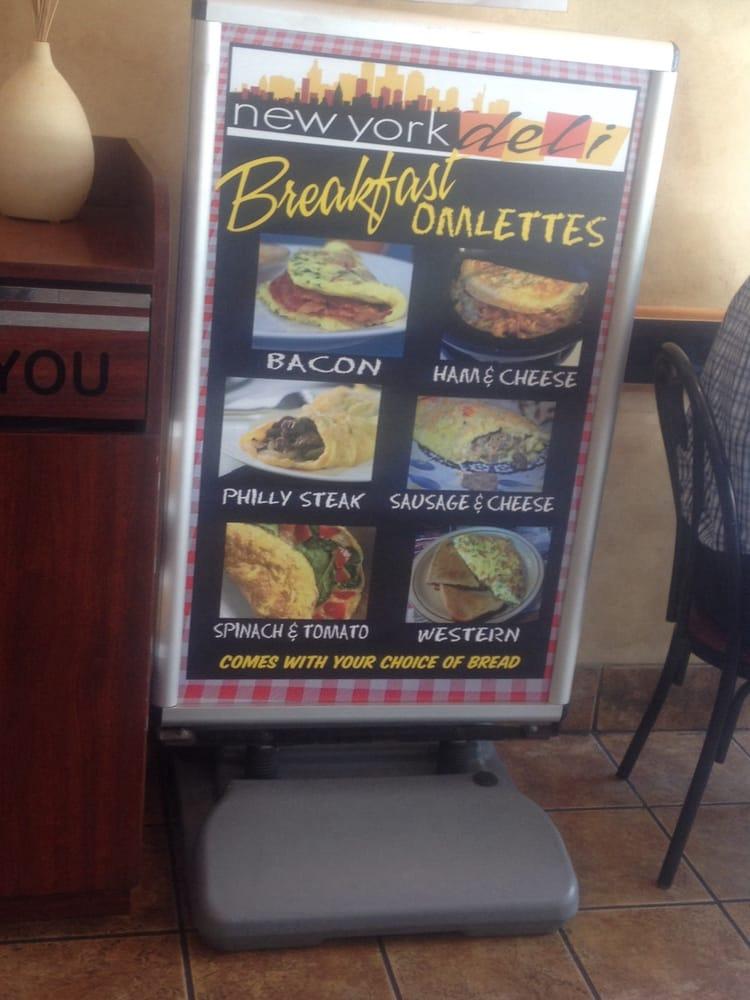 Reasonable Places Eat Near Me
