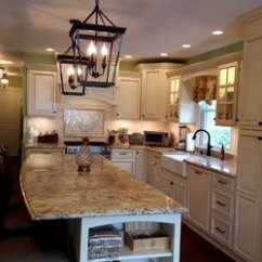 Kitchen Wholesale Outdoor Kitchens Ideas Center 19 Photos Cabinetry 177 Us Hwy 46 W Photo Of Lodi Nj United States