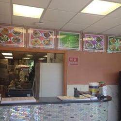 Chinatown Kitchen  Order Food Online  14 Photos  30