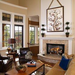 Amy Emery Interior Design Get Quote Interior Design Greenville
