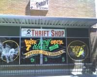 Photos for Sacramento SPCA Thrift Store | Yelp