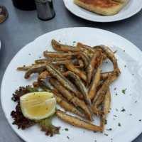 Pizza Adria - 13 Beitrge - Pizza - Parkstr. 44, Bad ...