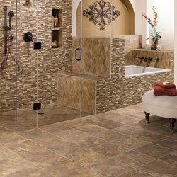 Interior Design 24 Photos Carpeting 1551 S Holmen Dr Holmen
