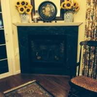 Commonwealth Fireplace & Grill Shop - 18 Reviews ...