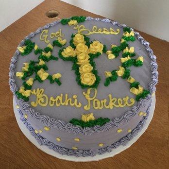 Get Caked 91 Photos 95 Reviews Bakeries 274 N