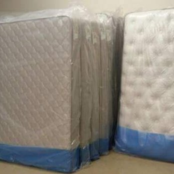 Photo Of Mattress Direct Carson City Nv United States